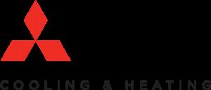 mits-correct-logo-trans